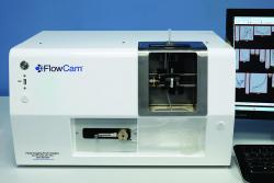 FlowCAM Biologics
